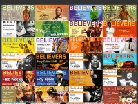 Believers.at