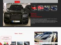 belk-mobil.de