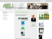 bell.co.at