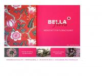 Bella-flora-hamburg.de