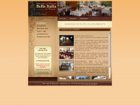 bella-italia-neumarkt.de