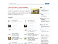 pharmapreisvergleich24.de