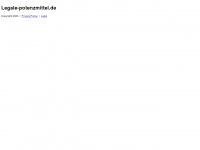legale-potenzmittel.de