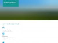 bad-hoenningen-vg.de