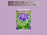 digibildergallery.de