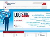 hamburg-logistik.net