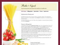 bellanapoli-mannheim.de