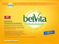 Belvita.at