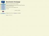 Benchmarko.de