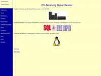 Bender-dv.de