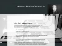 benecke-sv.de