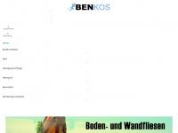 benkos.de