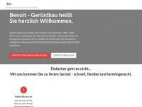 Benoit-net.de