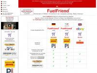 benzinkanister-auto.de