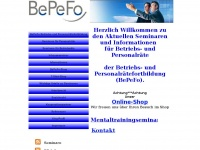 bepefo.de