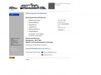 beratung-immobilienkauf.de