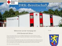 bereitschaft-gifhorn.de