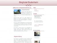 berghotel-budenheim.de