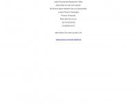 bergischer-hof-hitdorf.de
