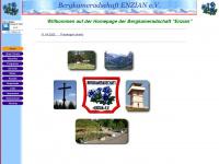 bergkameradschaft-enzian.de