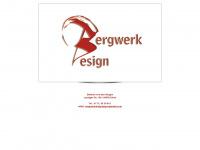 bergwerk-design.de