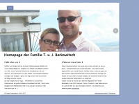 Berkowitsch.de