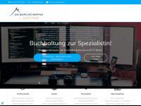 berlin-buchhaltungsservice.de