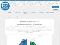 Berlin-specialists.de