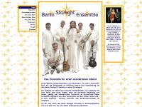Berlin-starlight.de