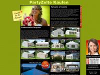 zelte-partyzelte-festzelte.de