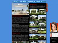 pavillon-kaufen-verkaufen.de