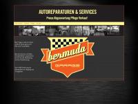 bermuda-garage.ch