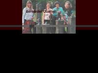 Bernardel-quartett.de
