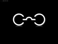 bernbrich.de