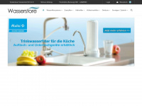 Wasserstore.de