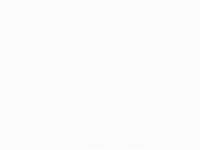 gelbdesign.de