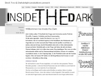 inside-the-dark.de