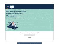 mathepower.com