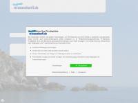 reiseauskunft.de