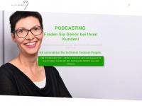 audiobeitraege.de