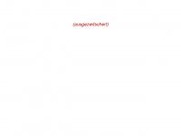 zwitschercast.net