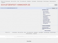 schuetzenfest-hannover.de