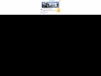 luftfahrtmuseum-hannover.de Webseite Vorschau