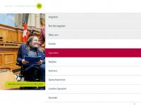 proinfirmis.ch