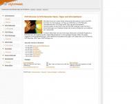 dvd-brenner-kaufen.com