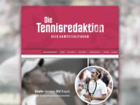 tennisredaktion.de
