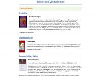 buecher-zeitschriften.com