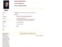 Bernd-enders.de