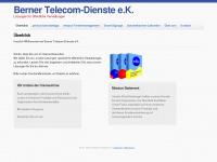 berner-telecom.de