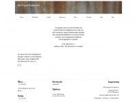 bernhard-dockhorn.de